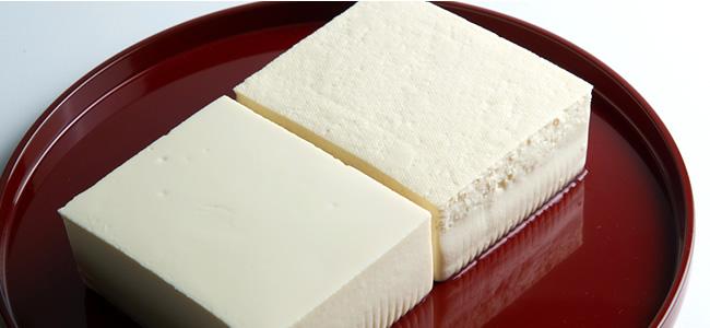 ボリュームたっぷり&ローカロリー!木綿豆腐の人気レシピ!のサムネイル画像