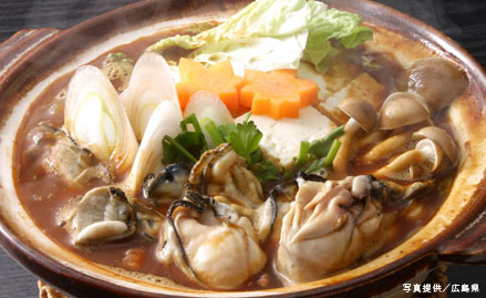 もう市販の鍋スープは買わない!?おうちで簡単にできる絶品鍋レシピのサムネイル画像