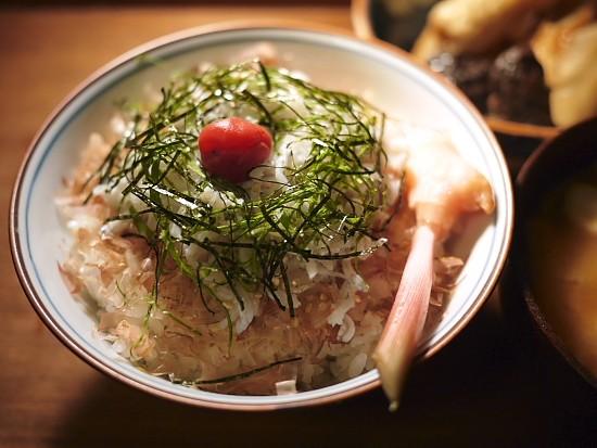 食べ過ぎた・・・そんな日におすすめ!!あっさり晩御飯レシピ7選のサムネイル画像