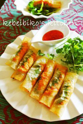 はんぺんってふわふわ幸せ~♡美味しい料理の作り方を紹介!のサムネイル画像