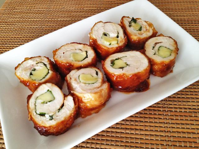 お弁当に大活躍♪冷めても旨い、ささみの簡単レシピ7選まとめのサムネイル画像