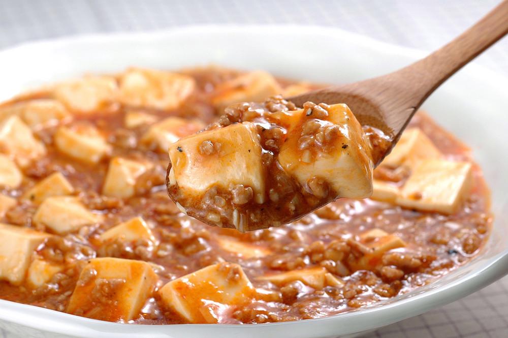 中華料理の定番「麻婆豆腐」おすすめの人気レシピをご紹介します♪のサムネイル画像