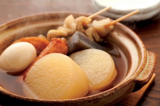 料理に欠かせない「醤油」を使った美味しい料理の作り方をご紹介♪のサムネイル画像