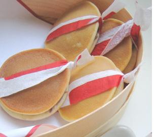 むずかしい!?いや、そんなことない!和菓子の作り方5選❀のサムネイル画像