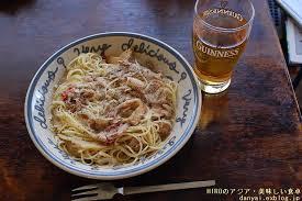 常温で長期保存できるツナ缶を使ったパスタのおすすめレシピ5選!のサムネイル画像
