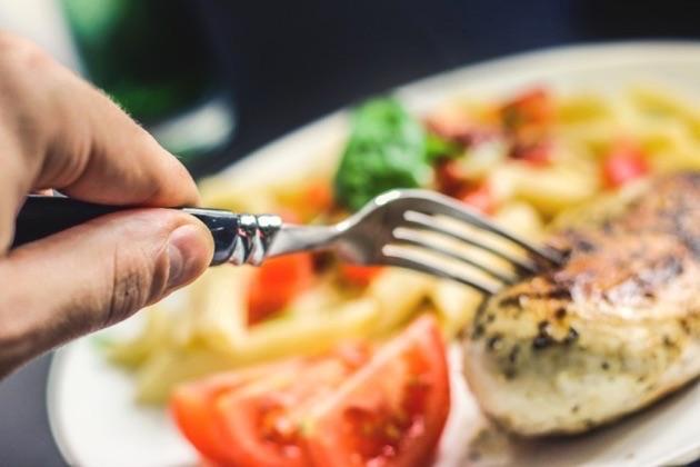 家族がいつもリクエスト☆家庭料理の定番☆人気の夕飯レシピ特集♪のサムネイル画像