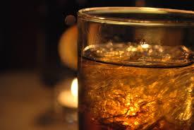オトナの嗜みを楽しもうよ。梅酒の作り方と酒の肴の作り方!のサムネイル画像