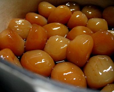 アレンジし放題♪玉こんにゃくで作る人気のレシピをまとめました♪のサムネイル画像