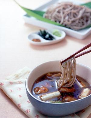 ツン!と鼻にくるわさびの風味にピッタリなレシピをご紹介!のサムネイル画像