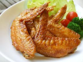 みんな大好き鶏手羽!鶏手羽の絶品人気レシピはこれでしょ!のサムネイル画像