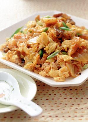 たまに食べたくなる中華!今晩は中華にしませんか~?中華レシピ集!のサムネイル画像