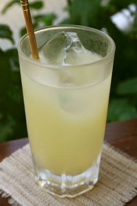 カクテルにブルドックというものがあるけれど、それはどんな酒?のサムネイル画像