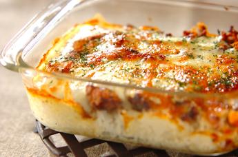 青魚で栄養を摂ろう!ご飯もお酒も進むおすすめ真さばレシピ5選!のサムネイル画像