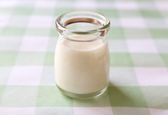 おかずにもデザートにも!牛乳を使ったおすすめ料理のレシピ5選!のサムネイル画像
