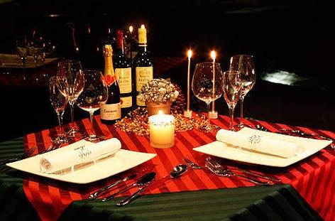 簡単だけど豪華に見える!クリスマスディナーのレシピ5選はコレ!のサムネイル画像