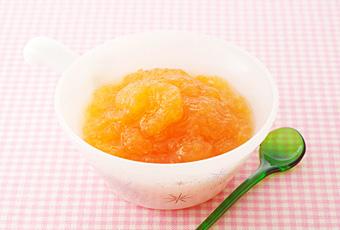 さわやかな甘みと味わい♪簡単おいしいりんごジャムのレシピまとめのサムネイル画像