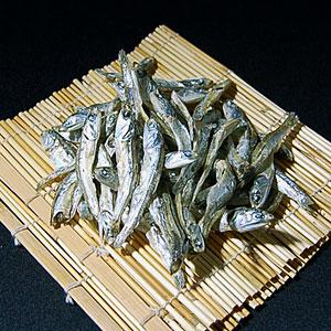 煮干しだしの美味しいとり方&美味しいだしを使った和食料理の作り方のサムネイル画像