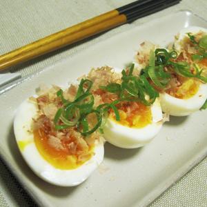 万能食材の卵を使ってお酒のすすむおつまみレシピをまとめてみましたのサムネイル画像