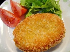 みんな大好き!美味しいコロッケのおすすめレシピをご紹介!のサムネイル画像