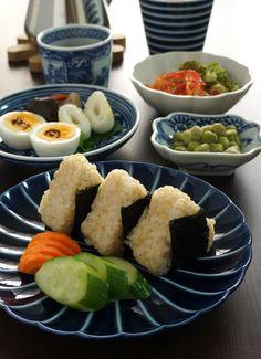 忙しい朝でもきちんと食べて出掛けたい!作りたくなる朝ごはんレシピのサムネイル画像