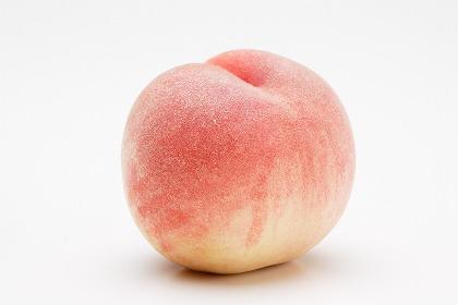 これから旬の季節♪桃を使ったひんやりジュースのレシピまとめのサムネイル画像