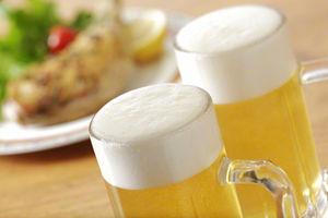 ビールをより美味しく☆簡単!Cooking♪おすすめレシピ10選♪のサムネイル画像