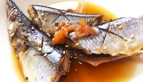 おつまみで日本酒をよりおいしく!日本酒に合うおつまみレシピのサムネイル画像
