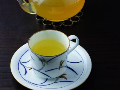 命を支える究極の養生スープ!玄米を使ったスープレシピ5選のサムネイル画像