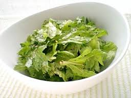 セロリ苦手を克服?!スープでもっと美味しく食べられる魅惑レシピのサムネイル画像