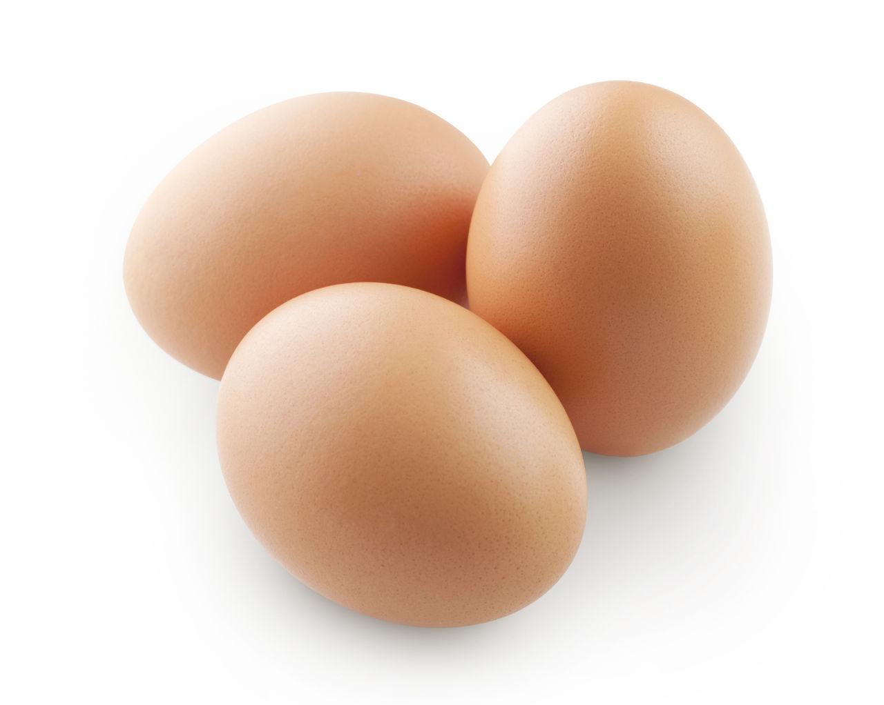 定番~アレンジまで!いろいろ使える♪卵のおかず料理レシピ集のサムネイル画像