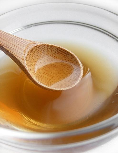 秘められたお酢効果を活かした健康的で美味しい☆お酢を使った料理♪のサムネイル画像