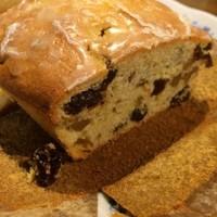 ラムレーズンとチョコで作る、簡単おいしいスイーツ5選!!のサムネイル画像