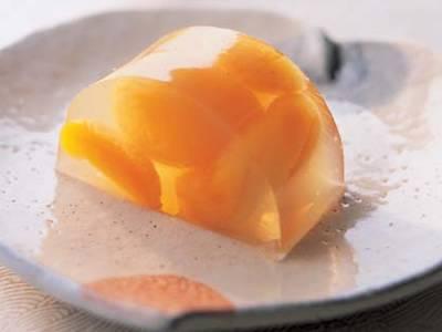 夏までにダイエットしたい方必見レシピあり!寒天ダイエットまとめのサムネイル画像