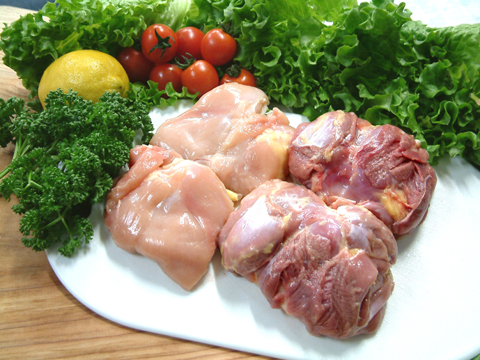「かしわ」と呼ばれる鶏肉を使った☆おすすめ「かしわ料理」5選☆のサムネイル画像