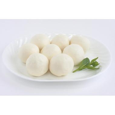 モッツァレラチーズがさらにおいしく!おすすめレシピ5つご紹介!!のサムネイル画像