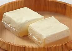 豆腐にちょっと手を加えて、美味しく豆腐を食べるレシピ集。のサムネイル画像