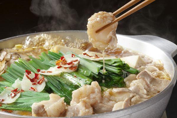 毎日でもOK!日替わりで食べたい大人気の美味しいお鍋レシピ特集のサムネイル画像