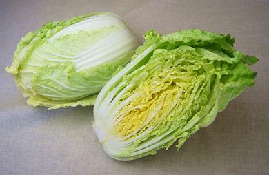 白菜を沢山使って美味しく食べよう!白菜の簡単レシピをご紹介☆のサムネイル画像