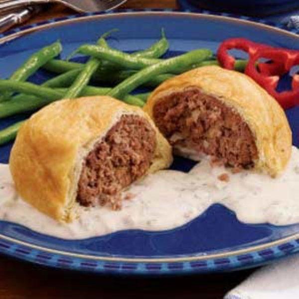 お財布に優しい合いびき肉!みんなに人気のレシピが知りたいのサムネイル画像