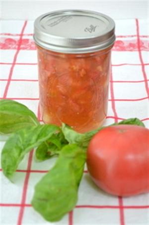 万能調味料・塩トマトに注目! 美味しい♪使える♪塩トマトの作り方のサムネイル画像
