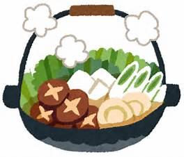 暑い夏だからこそ鍋?熱々鍋で汗をかきまくり、すっきりのレシピですのサムネイル画像