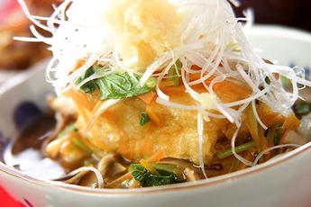 数あれど・・・「これぞ!豆腐の厳選5レシピ」をご紹介します。のサムネイル画像