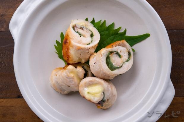 ヘルシーさが人気のささみを美味しく食べよう!おすすめレシピ5選のサムネイル画像