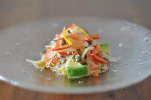 夏にさっぱり食べられる、玉ねぎを使ったマリネで色々食べよう。のサムネイル画像