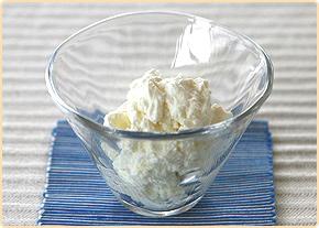 可能性は無限大!水切りヨーグルトを使ったスイーツレシピ5選のサムネイル画像