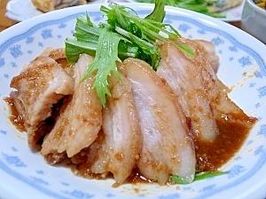 肉が食べたい!そんな時におすすめの豚バラブロックのレシピ!のサムネイル画像