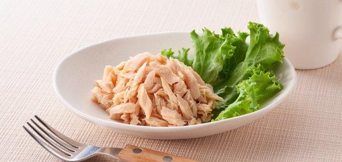 お弁当でも酒の肴でも美味しい!ツナ缶を使ったおすすめレシピ5選!のサムネイル画像