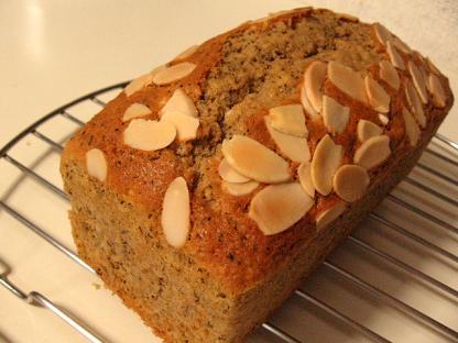混ぜて焼くだけ!簡単に作れるパウンドケーキの色々なレシピ集のサムネイル画像