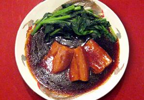 柔らかく、旨みたっぷり!和洋中に豚バラ肉の美味しいレシピあり。のサムネイル画像