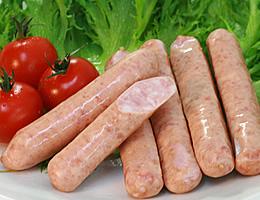 お弁当からおつまみまで!万能食材ウインナーのおすすめレシピ5選のサムネイル画像
